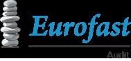 eurofastaudit